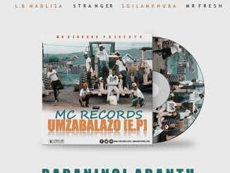 mc records kzn babaningi abantu
