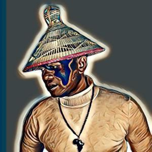 ACHIM – African Queen (feat. Nokwazi, Thequalizers & Zama Radebe)