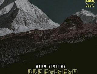 Afro Victimz & House Assasins – Construction
