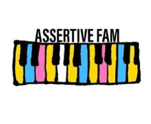 Assertive Fam – Nkosi Sikelela Africa