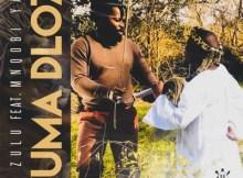 Big Zulu – Vuma Dlozi Ft. Mnqobi Yazo