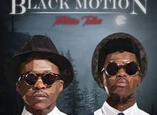 Black Motion – Another Man