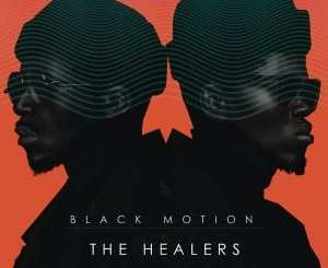 Black Motion – Marry Me Ft. Msaki