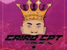 Cairo Cpt – Injubaqa