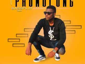 DJ Snowboy – Phomolong (Bassplay)