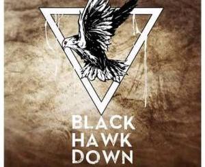 DaviSoul PLK – Black Hawk DownDaviSoul PLK – Black Hawk Down
