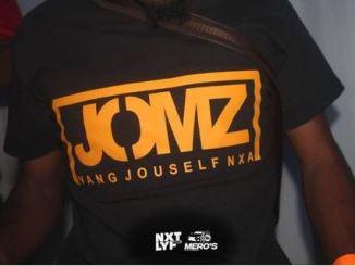 Deejay Jomling – Before Amapiano (Part2) Mix