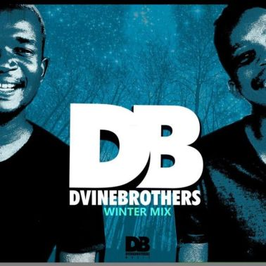 Dvine Brothers – Winter Mix (Lockdown Edition)