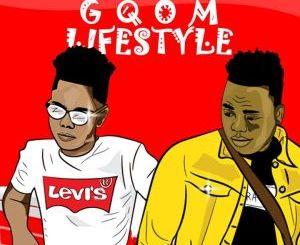 Element Boys – Gqom Lifestyle