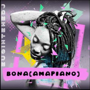 Euginethedj – Bona (amapiano remix)