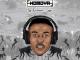 Exclusive Sage – Fambeni Ft. Chuck Da Gangsta