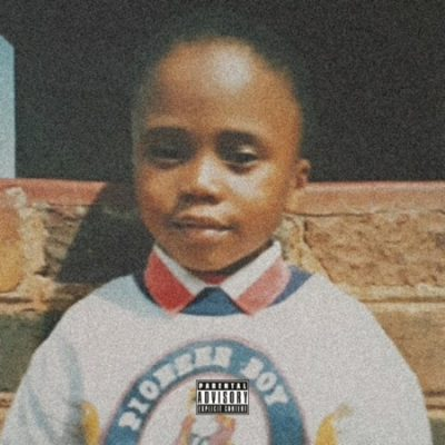 Ginger Trill – Frompotchwithlove