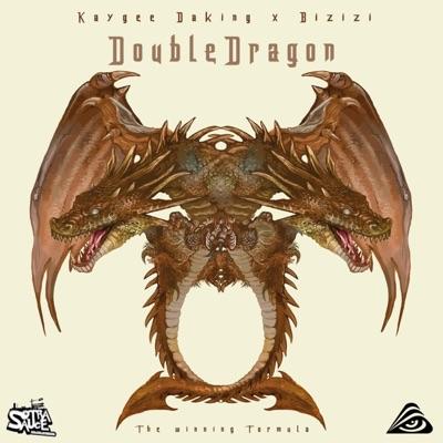 KayGee DaKing, Bizizi & DJ Taptobetsa – Hello Summer Ft. Mphow69