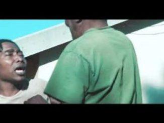 VIDEO: King SweetKid – Understand