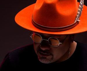 Louie Vega – Let It Go Top 10 Chart