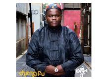 Master Cheng Fu – Into Emnandi Vol. 24 (Soul Revival)