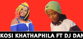 Mukosi Khathaphila – Vhare Vhawe Ft. DJ Dance (Original)