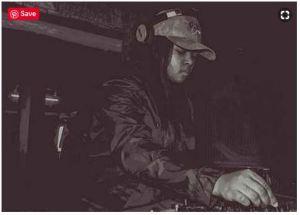 Precious DJ – The Precious Episodes Season 3 Mix