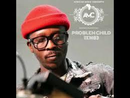 Problem-Child-Ten83-–-HouseWednesdays-Mix-Vol.17-fakaza2018.com-fakaza-2020