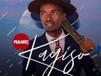 Psalmist Kagiso – Ake Understandi