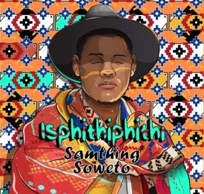 Samthing Soweto – Lotto