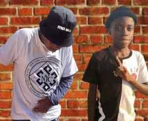 Scotty Mpho & Tk Da MusiQ – Marks Part 2