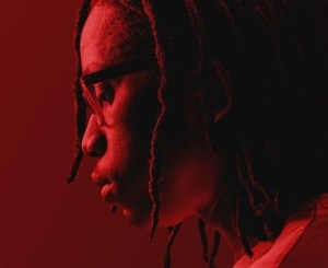 Sister Pearl – Bang The Drum (XtetiQsoul Remix)