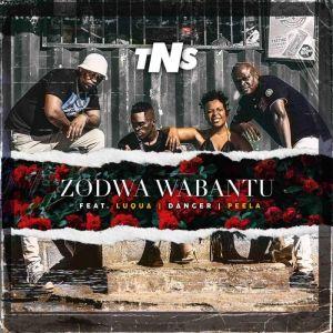 TNS – Zodwa Wabantu