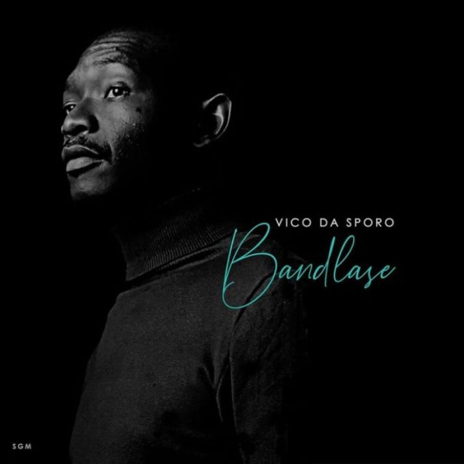 Vico Da Sporo – Luthando Ft. Sandile (Major League DJz Ube Ngowami Re-Correct)