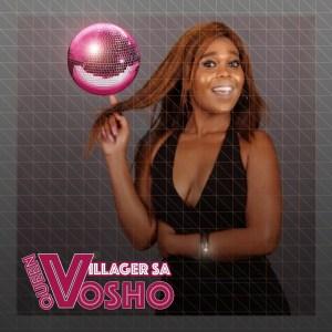 Villager SA & Queen Vosho – Bito Ra Nwana i Mani (Emmanuel)