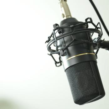 Igcokama elisha - Kulishubele, Qwabe Twins ft Ntencane – Ngithandana Nebhinca Mncedy Umqingo - UNogada Part 2, fakaza Vibes