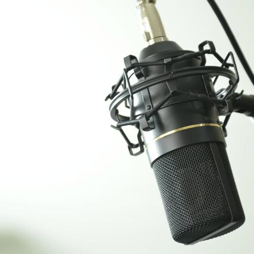 Mncedy Umqingo - UNogada Part 2, fakaza Vibes