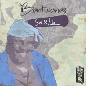 Bantwanas – Ingelengele Ft. Danny Ndaye
