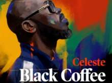 Black Coffee – Ready For You [LYRICS]