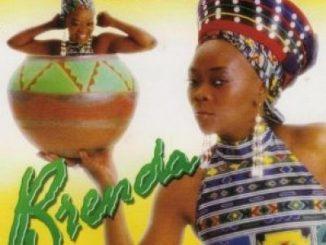Brenda Fassie – Qula