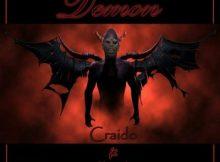 Craido – Demon Ft. Mazola