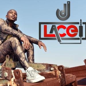 DJ Lace – Izint Ezinhle Ft. Khanye