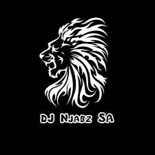 DJ Njabz – Gift