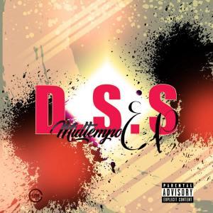 DSS – Ko Kasi Ft. Mogomotsi Chosen