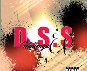 DSS – Midtempo, Vol. 1