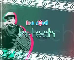 Da Cord – In-Tech