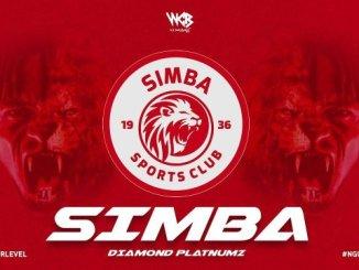 Diamond Platnumz – SIMBA