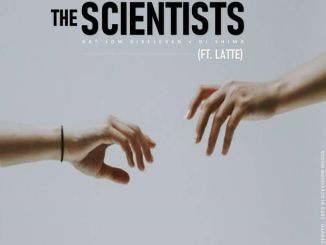 Dj Shima & Kat'Low SixEleven – Wang'Cheatela The Scientists Ft. Lattè