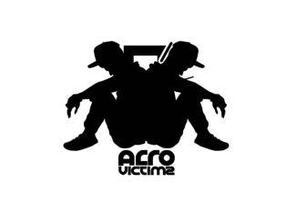 Dua Lipa – Dont Start Now (Afro Victimz UpperCut Mix)