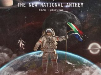 Landrose – The New National Anthem