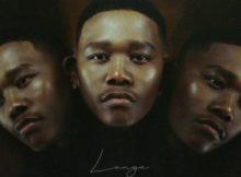 Langa Mavuso – All Of Me