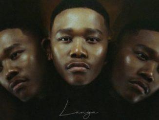 Langa Mavuso – Love Lost