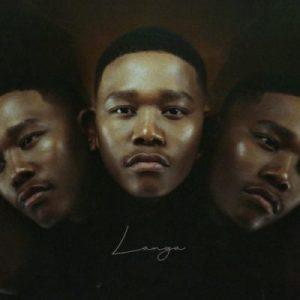 Langa Mavuso – Mvula