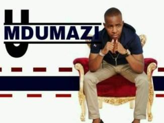 Mdumazi – Ngithwele Kanzima