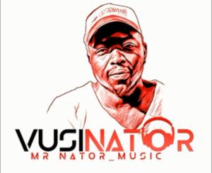 Mr Nator Music – Vusinator Ubnormal